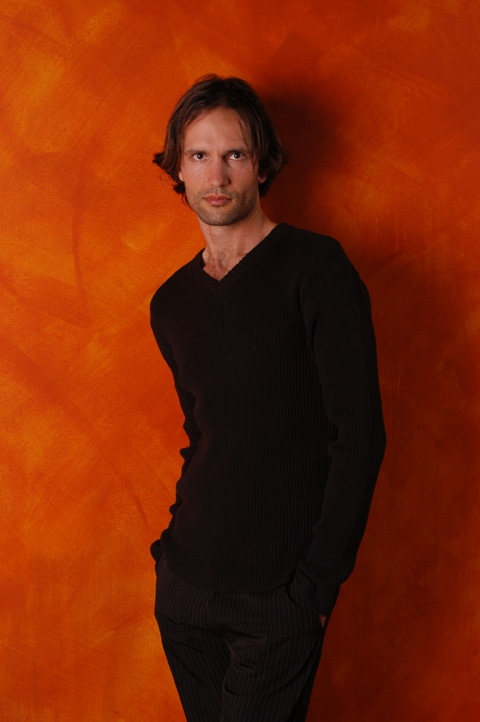 Black-Shirt-Paal-Joachim-Romdahl