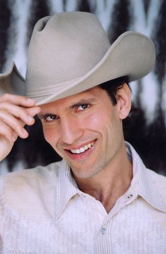 Cowboy-Paal-Joachim-Romdahl-closeup