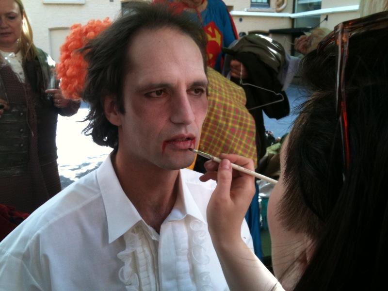 Krem-Nasjonal-makeup
