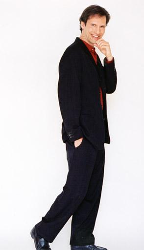 Nice-Suit-Paal-Joachim-Romdahl
