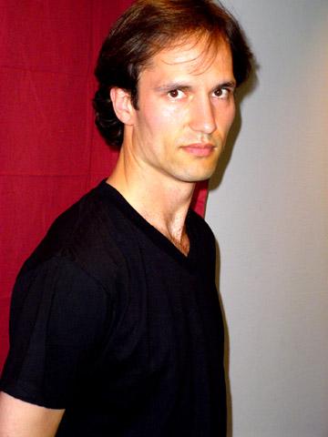 Paal-Joachim-Romdahl-IMT-2