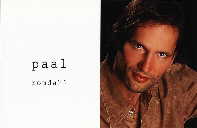 Zed-Card-modeling-2-Paal-Joachim-Romdahl